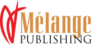 Melange Publishing
