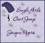 Single_Girls_Can't_Jump